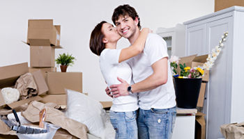 Expert Removals and Storage Solutions in W14